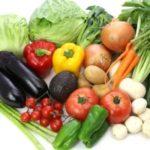 【ダイエット成功のために5】「まごわやさしい」食品の選び方
