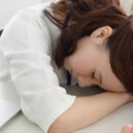 【デスクワーク】肩こり、目の疲れ、頭痛にお悩みにはまずはコレ!