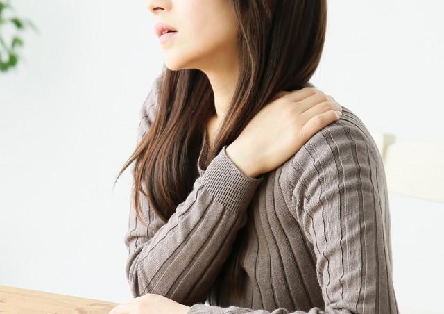 【癒し整体院くつろぎ】で心身をリラックス~肩こり・膝痛・腰痛に関するご相談もお気軽に~